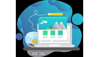 Profesionales web en Lugo