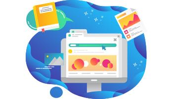 Servicios profesionales de diseño web en Lugo