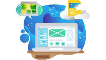 Servicios profesionales de comunicaci´ón digital en Lugo